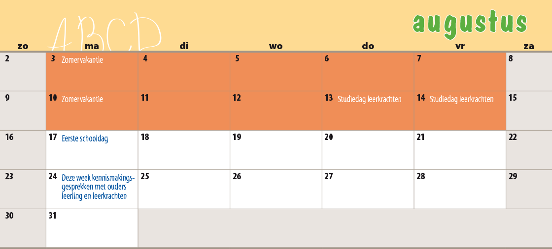 Kalender-2020-2021_08