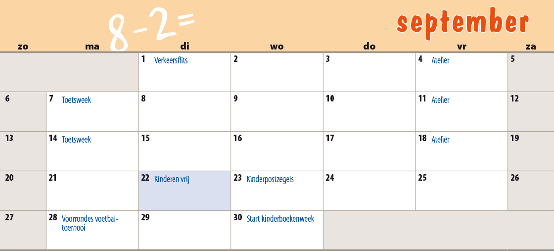Kalender-2020-2021_09
