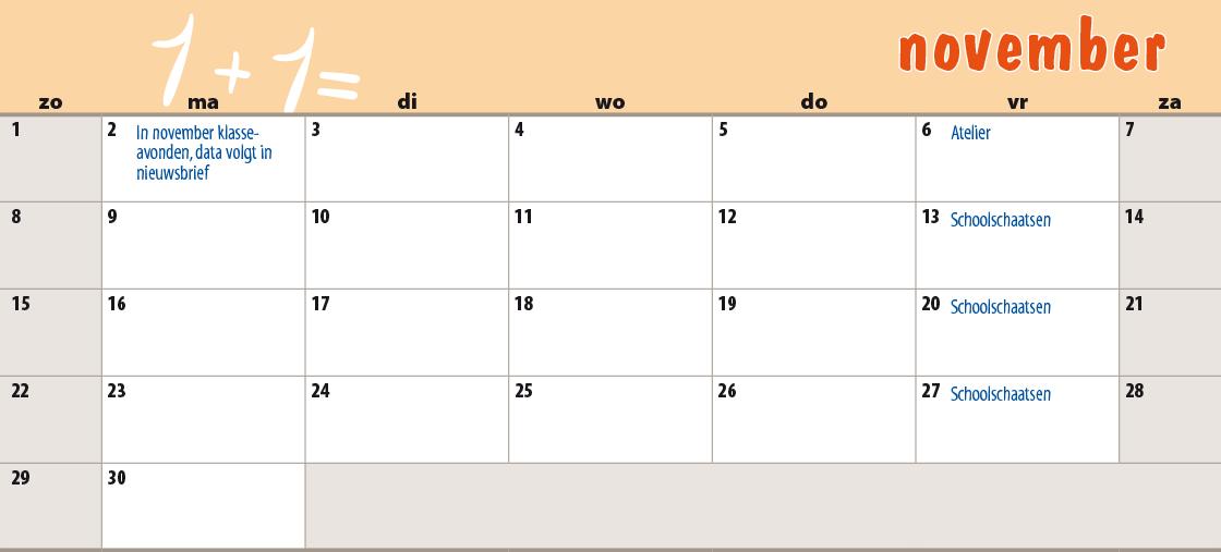 Kalender-2020-2021_11